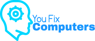 We Fix Your Computer